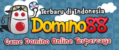 Daftarkan Diri Pada Situs Domino88 Online Terpercaya