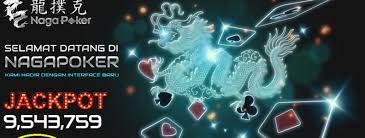 Menikmati dan Mengakses Judi Online Melalui Nagapoker Link Alternatif