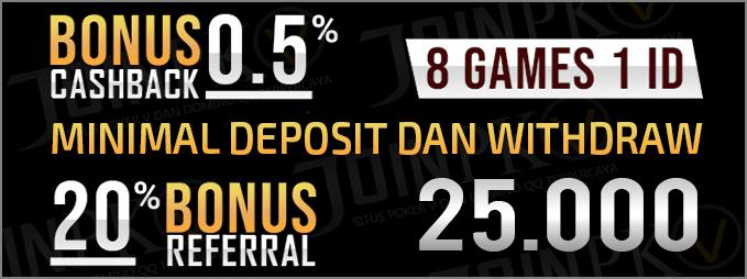 Deposit Poker Online Via Pulsa, Mengapa Tidak, Inilah Keuntungannya!
