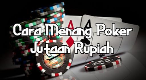 Inilah Pokerlounge99 Link Alternatif dan Ulasan Lengkap Soal Situsnya