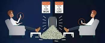 Effective Online Sports Betting Strategies